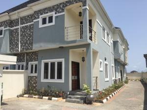 1 bedroom mini flat  Studio Apartment Flat / Apartment for rent Off freedom way  Lekki Phase 1 Lekki Lagos