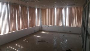 Office Space for rent Alagomeji Alagomeji Yaba Lagos