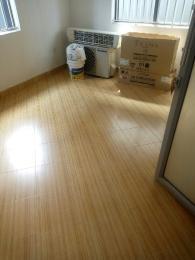 Office Space Commercial Property for rent Off Fola Osibo  Lekki Phase 1 Lekki Lagos