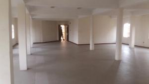 Office Space for rent Herbert macaulay Adekunle Yaba Lagos