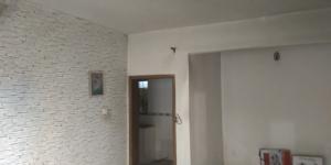 1 bedroom mini flat  Flat / Apartment for rent Durumi by Area1 Bridge. Durumi Abuja