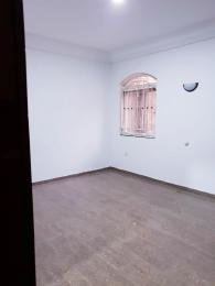 1 bedroom mini flat  Flat / Apartment for rent Castle and temple  Lekki Phase 1 Lekki Lagos