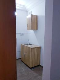 1 bedroom mini flat  Flat / Apartment for rent Castle and temple  Lekki Phase 1 Lekki Lagos
