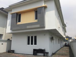 2 bedroom Flat / Apartment for rent Off providence road Lekki Phase 1 Lekki Lagos - 16