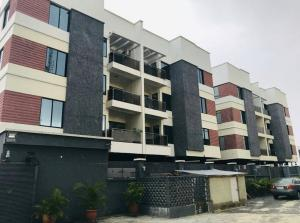 2 bedroom House for rent Ikate Lekki Phase 1 Lekki Lagos