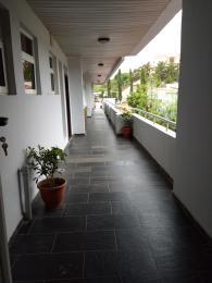 2 bedroom Mini flat Flat / Apartment for rent 84, Kwame Nkurumah Asokoro Abuja