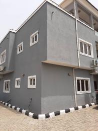 2 bedroom Blocks of Flats House for rent .. Lekki Phase 1 Lekki Lagos