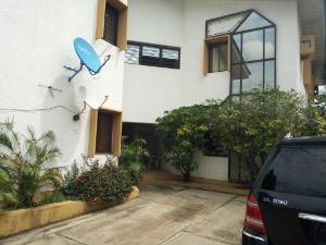 2 bedroom Flat / Apartment for rent Located along Northampton Wuse 2 Abuja