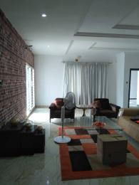 2 bedroom Flat / Apartment for rent Abraham Adesanya axis Ajah Lagos