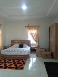 2 bedroom Flat / Apartment for rent Abraham Adesanya axis Ajah Lagos
