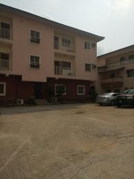2 bedroom Flat / Apartment for rent - Medina Gbagada Lagos