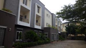 2 bedroom Flat / Apartment for rent Off Ligali Ayorinde Street Victoria Island Lagos - 1