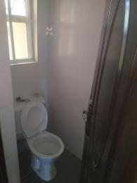 2 bedroom Flat / Apartment for rent By Agungi, Ologolo Lekki Lagos