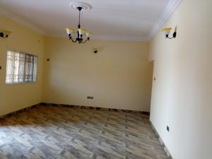 2 bedroom Block of Flat for rent Wuye District Wuye Abuja