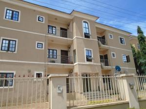 2 bedroom Flat / Apartment for rent - Utako Abuja