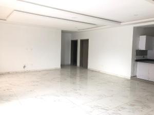 2 bedroom Detached Duplex House for sale Lekki Phase 1 Lekki Lagos