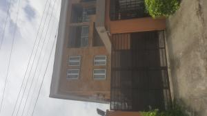 2 bedroom Blocks of Flats House for rent Off eso Parkview Estate Ikoyi Lagos