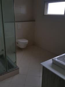 2 bedroom Flat / Apartment for rent Off Ahmadu Bello Way Victoria Island Lagos