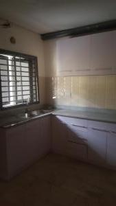3 bedroom Flat / Apartment for rent Off main avenue Parkview Estate Ikoyi Lagos