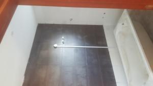 2 bedroom Blocks of Flats House for rent Off Zenith bank hq road Ademola Adetokunbo Victoria Island Lagos