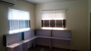 Office Space for rent Herbert Macaulay Sabo Yaba Lagos