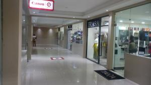 Shop in a Mall Commercial Property for rent Allen Avenue Allen Avenue Ikeja Lagos