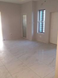 2 bedroom Flat / Apartment for rent Oral Estate  Oral Estate Lekki Lagos