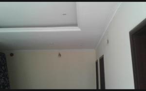 2 bedroom Flat / Apartment for rent Off Allen Avenue Allen Avenue Ikeja Lagos