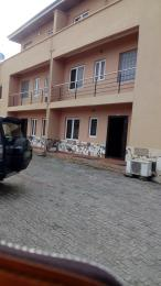 2 bedroom House for rent Off Victoria Arobieke Road lekki-phase-1  Lekki Phase 1 Lekki Lagos