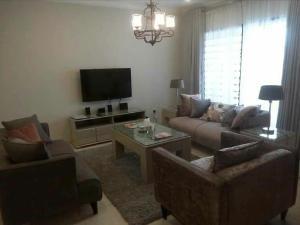 2 bedroom Flat / Apartment for shortlet - Lekki Phase 1 Lekki Lagos