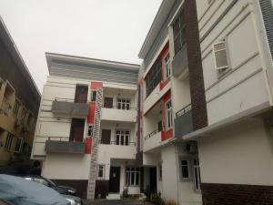 2 bedroom Flat / Apartment for rent Palace Road ONIRU Victoria Island Lagos