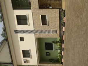 2 bedroom Flat / Apartment for rent Ahmed Ali, Jabi Abuja