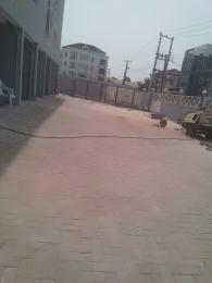 2 bedroom Flat / Apartment for rent Oniru, vi.  Off palace road Victoria Island Extension Victoria Island Lagos