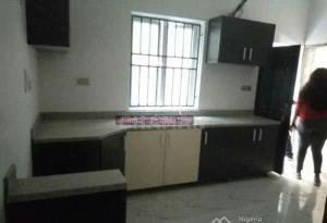 3 bedroom Flat / Apartment for rent Anifowoshe Adeola Odeku Victoria Island Lagos