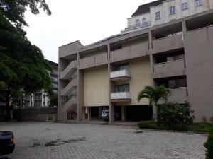 3 bedroom Flat / Apartment for rent - Kofo Abayomi Victoria Island Lagos