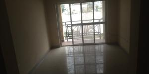 3 bedroom Flat / Apartment for rent Wuse2-Abuja Wuse 2 Abuja