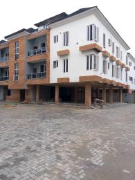 3 bedroom Flat / Apartment for rent Park view  Parkview Estate Ikoyi Lagos