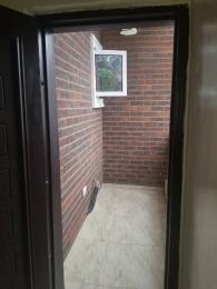 3 bedroom House for rent lekki conservative road Lekki Lagos