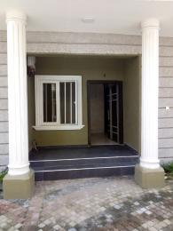 3 bedroom Duplex for rent - Osapa london Lekki Lagos