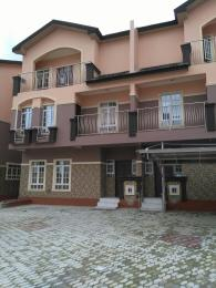 3 bedroom House for rent Mende Mende Maryland Lagos