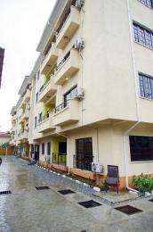 3 bedroom Flat / Apartment for sale Adeyemi Lawson Off Bourdillon Bourdillon Ikoyi Lagos - 0