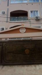 3 bedroom Flat / Apartment for rent  80 Simpson street Ebute Metta Yaba Lagos