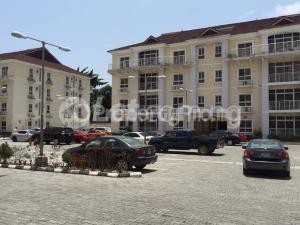 3 bedroom Flat / Apartment for rent Cromwell Estate, chevron Lekki Lagos