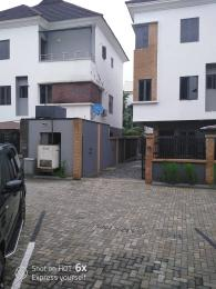 3 bedroom Flat / Apartment for rent off Eko street Parkview Estate Ikoyi Lagos