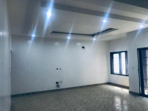 3 bedroom Flat / Apartment for sale Lekki phase 1 RHS Lekki Phase 1 Lekki Lagos