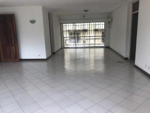 3 bedroom Flat / Apartment for rent off Adeola Odeku, Victoria Island Lagos
