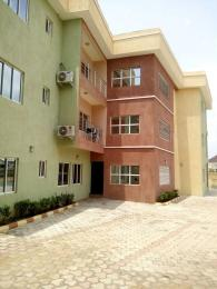 3 bedroom Flat / Apartment for rent Lake Chad Crescent Maitama Abuja