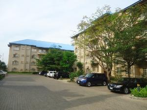 3 bedroom Flat / Apartment for rent OSUN CRESCENT Maitama Abuja