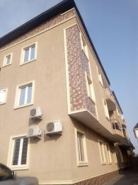 3 bedroom Flat / Apartment for rent . Osapa london Lekki Lagos
