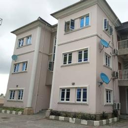 3 bedroom Mini flat Flat / Apartment for rent Trans Amadi Port Harcourt Rivers